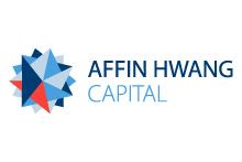 affin-hwang2