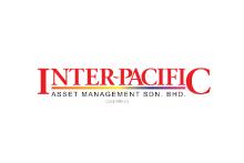 Inter-Pacific