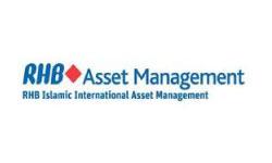 Rhb Islamic International Asset Mgmt Bhd